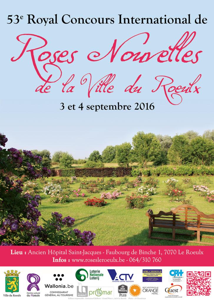 Affiche-Roses-version-BC-2016-1000px-sans-prog