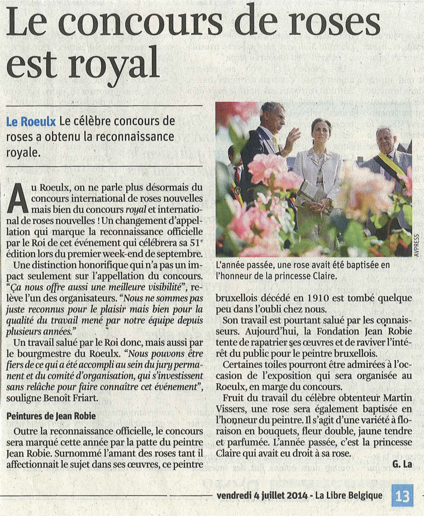 LibreBelgique-4juillet2014